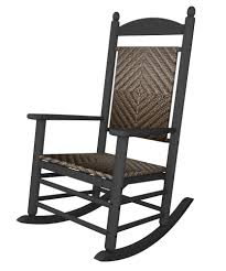 POLYWOOD® Jefferson Woven Rocker 63 Wonderful Gallery Ipirations Of 3 Piece Rocker Patio Set Polywood Rocking Chairs Perfect Inspiration About Chair Design K147fblwl In By Furnishings Batesville Ar Black Outdoor Wood Rockers Child Size The Complete Guide To Buying A Polywood Blog Jefferson Woven Outsunny Wooden Party For Sale Pwrockerset3 Recycled Plastic By Company Official Store