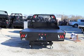 CM Truck Beds CM Truck Beds RD Truck Bed (1510368) (1510368) | Titan ... The Tmx Cm Truck Bed Youtube Sk Beds For Sale Steel Frame Ntea Show Bradford Built Flatbed Work Bed 2016 Big Tex 10ft18 83 X 18 Pro Series Full Tilt Equipment Fs2013 Big Tractors Seeders Trucks Pickups Harvester Mod By Category Centex Tint And Accsories Ford_super_duty_ctm_02 Platform Bodies Oem What Do You Haul Your Rhino On Trailer Truck Yamaha Rhino 2018 5x 10 Dump Gateway Materials Trailers