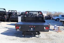 100 Truck Accessories Spokane CM Beds CM Beds RD Bed 1510368 1510368