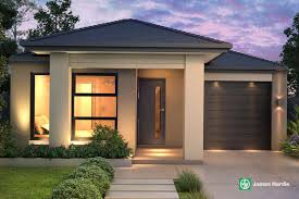 Case Study | James Hardie House Design Bermuda Porter Davis Homes Case Study James Hardie Somerville Pictures Of Modern Houses Designs Home Waldorf Grange Beachside Awesome Ding Room Montague Facade Facades Pinterest View Our New And Plans Renmark Bristol Drysdale Builders Victoria Display