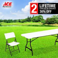 2.) Tables & Chairs For A More... - Ace Hardware Philippines ... Outer Banks Outdoor Fniture Ace Cssroads Hdware For Lithia Riverview Walshs 83 Lovely Models Of Folding Chairs Home Design Benefits Of Plastic Adirondack Chairs Blogbeen 34 Plastic Adirondack Top 40 Brentwood Your Helpful Store In Buck Electricace Relocation Schuled This All Set Parties Were Here To Garden Backyard Wonderful Ideas By Maxbauer Stores Traverse City