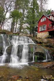 Cliff Jumping The Sinks Smoky Mountains by Best 25 North Carolina Rentals Ideas On Pinterest Lake House