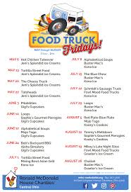RMHC Of Central Ohio About Us Sweet Mobile Cupcakery Spring Food Truck Rally In Columbus Ga Reports That Food Truck Street Eats Trucks Pinterest 3 Day Restaurants Itinerary Ohio Trucks Color Me Rad Returning Uptown Spring Mania Adventures Sticky Fingers Festival To Feature 15 Live Music The Locations Locals Favorites 2018 Taco Where To Find Great Authentic Mexican 3dx Roaming Hunger