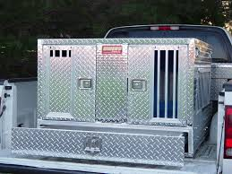 Owens Products Pro Hunter Series Dual-Compartment Dog Box With ... Dog Hauler Cstruction Completed Sp Kennel Porta Two Box For Large Trucks Pickup Truck Transportation With Top Storage Buy Highway Products Gun This Box Offers A Secure My New Dog The American Beagler Forum Like From Ft Michigan Sportsman Online Small Boxes Sale Better Ideas For Custom Alinum Evans Jones Mi 49061 Gtaburnouts Radiant Red Ccsb Trd Or Jeeps Mods And Vehicle Hunting Pinterest Dogs Rig Picturestrucks 4wheelers Etc Biggahoundsmencom Fs Gon