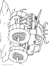 Monster Truck Coloring Book Hot Wheels Monster Truck Coloring Page For Kids Transportation Beautiful Coloring Book Pages Trucks Save Best 5631 34318 Ethicstechorg Free Online Wonderful Real Books And Monster Truck Pages Com For Kids Blaze Of Jam Printables Archives Pricegenie Co New Pdf Cinndevco 2502729