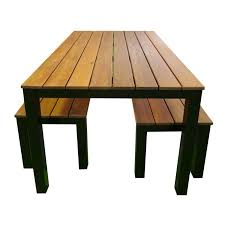 Excellent Wood Fabric Bed Bench Benches Standard Banquette