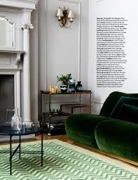 Elle Decoration April 2017 UK by Marccu issuu