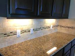 discount countertops columbus ohio adorable photo tiles backsplash