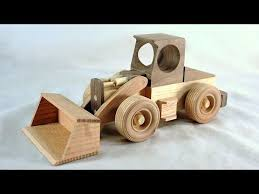 4277 best projects images on pinterest wood wooden toys and toys