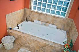 Unclogging A Bathtub Full Of Water articles with household products to unclog bathtub drain tag