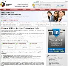 July Top Professional Resume Writing Services Reviews - July ... Resume Writing Services Chicago New Template Professional Tips For Crafting A Writer Federal Service Rumes Washington Cv Derby Express Cv Writing Derby The Review Linkedin 10 Best In York City Ny Top Compare And Select The In India Writing Services Executives Homework Example List Of 50 Nursing 2019 Guide Best Resume Writers Ronnikaptbandco Free Job