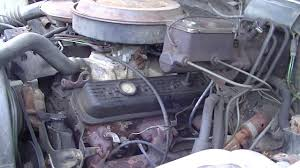 Stock # 131142 '88 Chevy TBI 350 Engine 114K Miles - YouTube 8898 Chevy Truck Bed Removal8898 B Best Resource 88 Blazer Parts Almaderockorg Photo 2018 1995 Silverado New Chevrolet C K 1500 Questions How To 98 Accsories Tonnosport Tonneau Cover 1986 S10 Pickup Racing 14 Mile Trap Speeds 060 Interior Front 1988 Drag Timeslip Specs To Install Heater Air Cditioning Blower Motor Gmc Bucket Seats For Upholstered 2017 Replace Door Hinge Pin Suv Gm Ls Retrofit Oil Pan Additional Earanceclassic