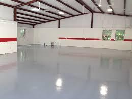 Quikrete Garage Floor Epoxy Clear Coat by Amazon Com 3 Gal Utn60 Clear High Gloss Aliphatic Urethane
