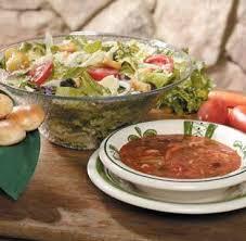 Olive Garden Order line Menu & Reviews Riverside Provo