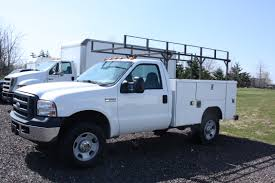 2005 FORD F350 READING UTILITY TRUCK - Russell's Truck Sales 2019 Ford Super Duty F350 Xl Truck Model Hlights Fordcom Ftruck 350 1967 Ford Pickup Truck No Reserve Phoenix Friction Products F Series Diesel Pickups 2017 Lifted 4x4 Platinum Dually White Build Rad Someone Buy This 611mile 2003 Time Capsule The Drive Mega Raptor Makes All Other Raptors Look Cute Xlt Genho Green Gemcaribou 2016 Crew Cab Lariat 67l Chasing 1000 Horsepower With A 2006 Drivgline 19992018 F250 Fuel Maverick 20x12 D538 Wheel 8x17044mm