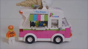 Lego Custom Ice Cream Truck And A Change On The Banana Truck - YouTube Pimp My Ice Cream Truck Pinterest Vintage Buddy L Ice Cream Custom Delivery Step Van Hard To Fat Daddys Las Vegas Trucks In Nv Fileice Cream Truck Beachjpg Wikimedia Commons 14lrmp22ospeltyequipmentmarketassociationshow2011 Kinecta Sweet Banking Mark Aguas Design Archives Apex Specialty Vehicles Icecream Piaggio Domi Wynwood Parlor Brings Sandwiches To Miami Rocky Point Port Moodys Hand Crafted Chinese Electric Food For Sale Photos Ccession Nation