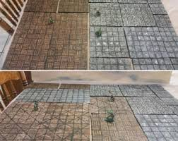 3d Dungeon Tiles Uk by Dungeon Tiles