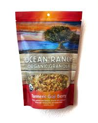 40% Off - Ocean Ranch Organics Coupons, Promo & Discount ... Free People Womens Boho Clothing Bohemian Fashion The Mason Jar Boutique Similar Stores And Brands Review Closet Candy Boutique Coupon Code Patty Young Designs Modkid Posts Facebook Basd Body Care Basdbodycare Twitter 38 Black Friday Subscription Box Deals 2019 Urban Tastebud Treatbox Uk Discount Cleveland Wok Coupons Angel Heart Pink Conut Boutique Help Pink Coconut With A Asw Promo Schlitterbahn Resort Corpus Christi 25 Off Alma Codes