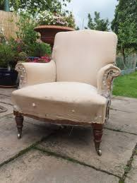 19th Century Howard And Sons Armchair | 283077 | Sellingantiques.co.uk Edwardian Howard Szurpiy Feniture Pinterest Armchairs And Chairs Havertys Chair Club Armchair Luxury Beaumont Fletcher A Victorian Style C 1900 On Turned Legs 2744 Buy Online At Luxdecom 3 Sits 32 Downsofa Light Grey Howard Sofaproducts 19th Cent English Sons Fniture Sofa Holmes Sofas Range Fline Century 1stdibs