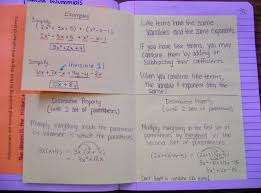 Online Algebra Tiles Factoring by Math U003d Love Algebra 2 Inb Pages Exponential Functions Exponent
