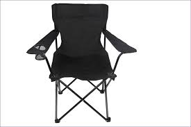 furniture magnificent cheap bungee chair blue bunjo chair round