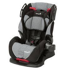 AllinOne Sport Convertible Car Seat Coleman