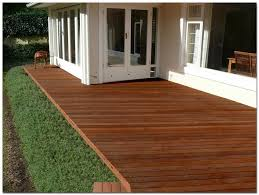 Design A Deck Online Free. Brilliant Free Deck Design Planner ... Decks Unique Newsonair Org Awesome 3 Outdoor Deck Designs Loversiq Wonderful Design Estimator Diyonline Designer Fabulous Replacement Cost Calculator Home Depot Marvelous Decking Calc Material List For Building A Baby Nursery Free Deck Plans Free Plans And Blueprints Use This Lowes Planner To Help Build The Of Your Mesmerizing Online 6 Act Price Flooring Ultradeck 100 Tool Countersink Bits Amazing