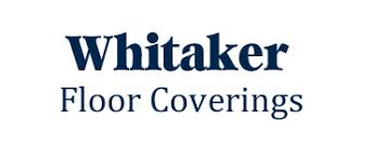 Shaw Flooring Jobs In Clinton Sc by Welcome To Whitaker Floor Coverings Inc Newberry Sc