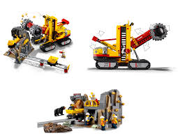 Bricklife | All About Lego | LEGO City 60188 Mining Experts Site ... Lego City Loader And Dump Truck 4201 Ming Set Youtube Ideas Articulated Brickipedia Fandom Powered By Wikia Lego 5001134 Collection Pack I Brick City Set 4202 Pas Cher Le Camion De La Mine Experts Site 60188 Toysrus Extreme Large Technic Mindstorms Model Team 2012 Bricksfirst Themes 60097 Square Blocks Bricks Tipper Toys R Us