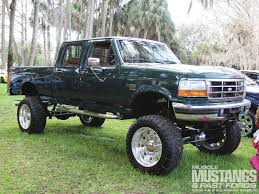 100 Chevy Mud Trucks For Sale Big Lifted