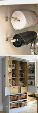 Kitchen Storage Ideas Pictures 12 Diy Kitchen Storage Ideas For More Space In The Kitchen