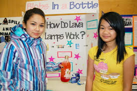 Lava Lamp Science Project Results by Lava Lamp Science Fair Project By 82 Science And Heritage