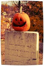 Pumpkin Patch 2920 Spring Tx by 2952 Best Autumn Images On Pinterest Fall Autumn Aesthetic And