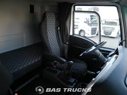 Ford Cargo 2533 HR Truck Euro Norm 3 €30400 - BAS Trucks Fuso Dealership Calgary Ab Used Cars New West Truck Centres Freightliner Western Star Sprinter Tag Center Thomass Trucks Ushd Series 9 Youtube New Trucks Crash Remake Cobourg Bill Spencer Chevrolet Serving Port Hope Drivers James Thomas The Tank Engine Wikia Fandom Powered By Walmart Debuts Futuristic Scene Remake Hooo Jeff Wyler Ft Chrysler Jeep Dodge Stansfield On Twitter The Blue Are Based Ones Play Friends Games For Children Adventure Begins Dvd 2017 Ebay