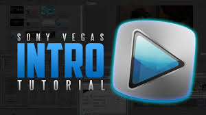Free Sony Vegas Wedding Templates Download 13 Best Logo Intro Template After Effect And Images On Design