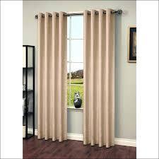 Blackout Window Curtains Walmart by Curtains Walmart Short Bedroom Black Window Shades Eyelets Thermal
