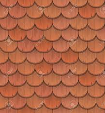 tile new buy clay roof tiles decorating ideas simple