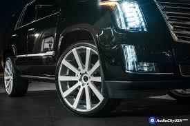 OEM Cadillac