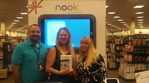 Second Annual Barnes & Noble Family Week Benefits Glendora ... Glendora Commons Retail 1241 1251 S Lone Hill Ave Offbeat La Rubel Castle A Dreamers Masterpiece In Barnes Noble Bnbuzz Twitter Stress Anxiety Uncertainty Ca Patch 1135 E Gladstone St 91740 Mls Pw16076334 Redfin 20 Best Apartments In Charter Oak With Pictures Montebello Mom Free Drivethru Flu Shot 1017 West