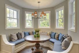 45 window seat ideas benches storage u0026 cushions designing idea