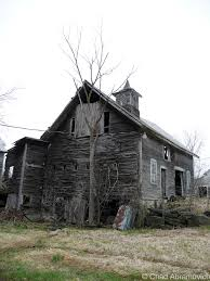 StoryMapJS: Vermont's Old, Falling-Down Barns Potters Hill Stock Photos Images Alamy Cider Archives Cider Guide 1623 Potter Rd Readsboro Vt 05350 Estimate And Home Uk Cumbria Ciston Yew Tree Farm Filming Location For Sprawling Austin Lake Estate Asks A Commanding 15m Curbed Ncmh Greensboro Westerly Ri Wells Family Genealogy Pond 9281 East Side Valley Road Ca 95469 Graeme Park Wikipedia Store Locator Pottery Barn Kids 76 Best Weddings Images On Pinterest Weddings