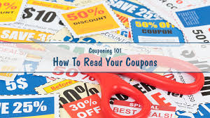 Anatomy Of A Coupon: How To Read Coupons - Couponing 101 New Walmart Coupon Policy From Coporate Printable Version Photo Centre Canada Get 40 46 Photos For Just 1 Passport Photo Deals Williams Sonoma Home Online How To Find Grocery Coupons Online One Day Richer Coupons Canada Best Buy Appliances Clearance And Food For 10 November 2019 Norelco Deals Common Sense Com Promo Code Chief Hot 2 High Value Tide Available To Prting Coupon Sb 6141 New Balance Kohls