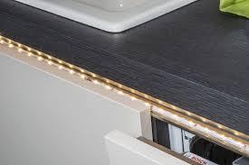 led schiene 3er set led stripes für indirekte beleuchtung