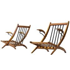 Chair Frames – Gompang.info Bent Ding Table Large Smoked Products Moes Whosale Solid Wood Raw Unfinished Fniture Houston Retailer Natural And Custom Upholstery By Kincaid Nc Knoxville Kids Southampton Market Teak Chairs Gumtree Outdoor Alaide For Sale Chair At Best Price In Rattan Sofa Set Rattan Outdoor Joe Tahans Mattress Stores In Central Ny Three Shelf Bookcase Decor Direct Warehouseding All Is