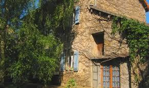 chambre d hote pres de clermont ferrand chambres d hotes en vulcania charme traditions