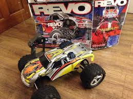 Traxxas Revo 2.5R. Nitro Rc Car | In Codsall, West Midlands | Gumtree Nitro Sport 110 Rtr Stadium Truck Blue By Traxxas Tra451041 Hyper Mtsport Monster Rcwillpower Hobao Ebay Revo 33 4wd Wtqi Green 24ghz Ripit Rc Trucks Fancing 3 Rc Tmaxx 25 24ghz 491041 Best Products Traxxas 530973 Revo Nitro Moster Truck With Tsm Perths One 530973t4 W Black Jato 2wd With Orange Friendly Extreme Big Air Powered Stunt Jump In Sand Dunes
