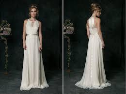 Modern Vintage 2016 Bridal Collection From Saja Wedding