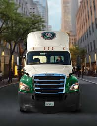 100 Old Dominion Truck Leasing OLD DOMINION FREIGHT LINE INC 2017 ANNUAL REPORT