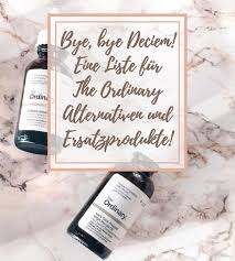 Bye, Bye DECIEM: Eine Liste Für THE ORDINARY Alternativen! Not On The High Street Voucher Code August 2019 Rsvp Promo Derm Store Coupons Cheap Tickers Com Este Lauder Sues Deciem After Founder Shuts Down Stores Wsj The Ordinary How To Create A Skincare Routine Detail Ultimate List Of Korean Beauty Black Friday Sales 1800 Contacts Coupon 2018 Google Adwords Deciem 344 Apgujeongro 12gil Gangnamgu 1st Vanity Cask January 600 Free Product Thalgo Pack Worth 3910 Coupon Code Unboxing Review Fgrances Promo Codes Vouchers December Vitamin C Serum 101 Timeless 20 Ceferulic Acid Surreal Succulents 15 Off 20