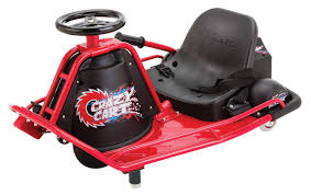 Best Go Karts Review In 2018   Kids & Adult   Fast But Not Furious A Night At The Grand Forks Gokart Track Herald Semi Trailer Go Karts Fiberglass Body Nw Truck Detailing Rv Boat Custom Detailers In Sumner Kenworth Trucks Trucking Pinterest Amazoncom Kandi 150cc 2seat Kart Kd150gkc2 Sports Outdoors Alluring Trucks For Kids Free Clipart Man Expertly Drifts Gokart Around Office Videos Big Rig Sled Pull Torque Monster Speed Society Mini Very Expensive But Awesome Lil Foot Youtube Playing Snow Best Buy Bikes Racing Team With Semi Truck Flickr